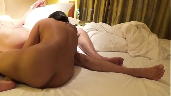 Indian Big Ass Teen