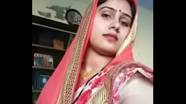 Sex film hindi All Indian